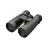 Leupold VK BX-2 Alpine HD 10x52mm Verrekijker