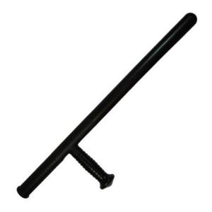 Tonfa wapenstok